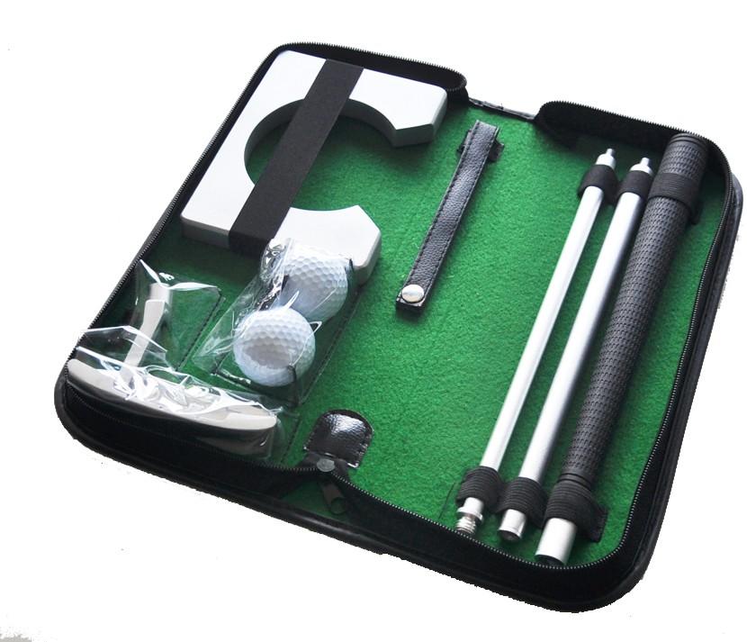 Office Golf Set