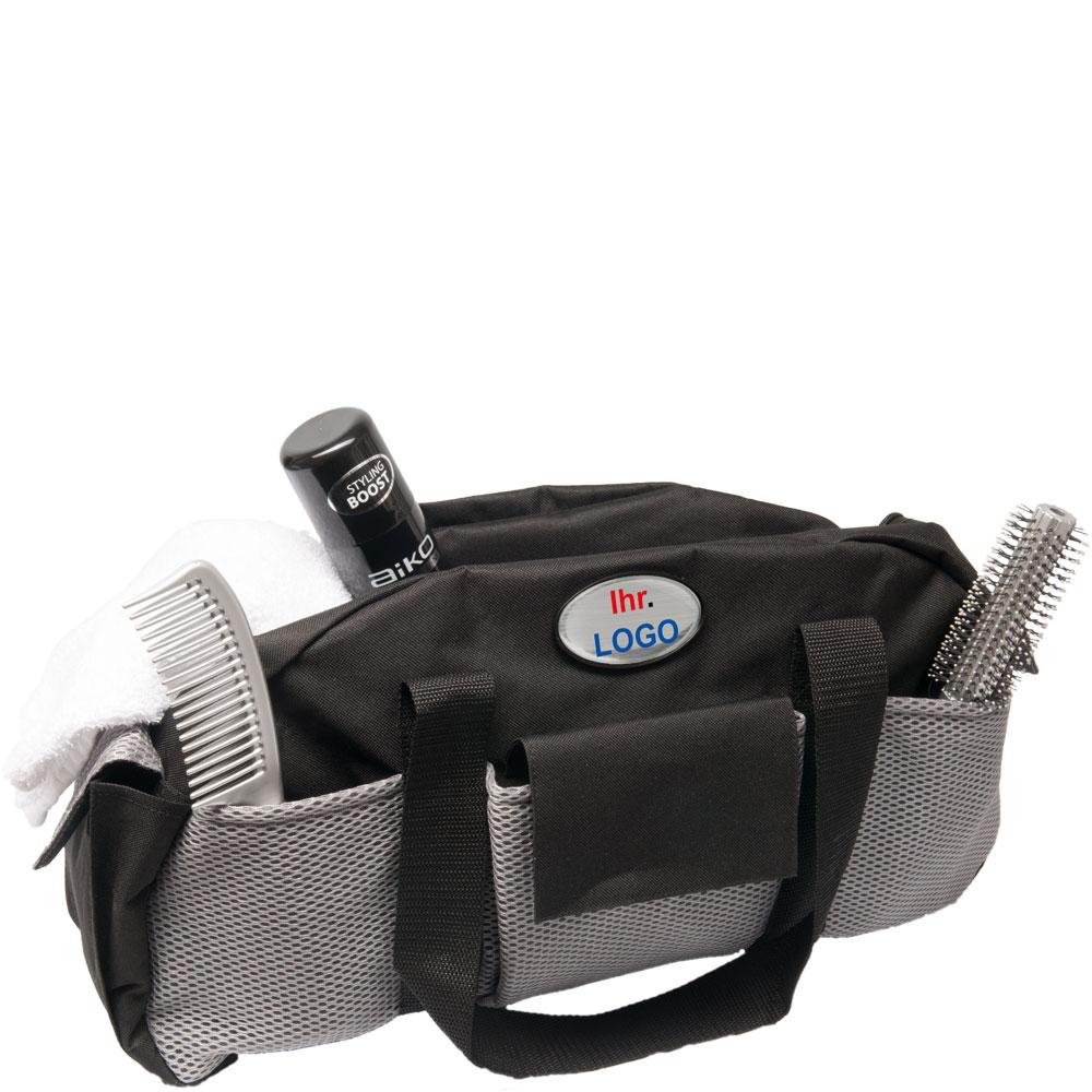 Sport-Tasche als bedrucktes Giveaway