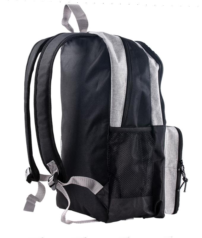 Premium-Rucksack als bedrucktes Giveaway