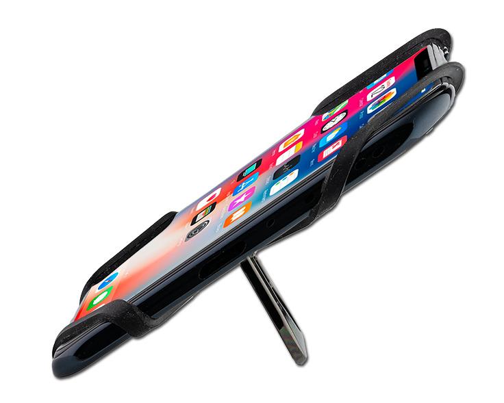 Smartphone Lanyard