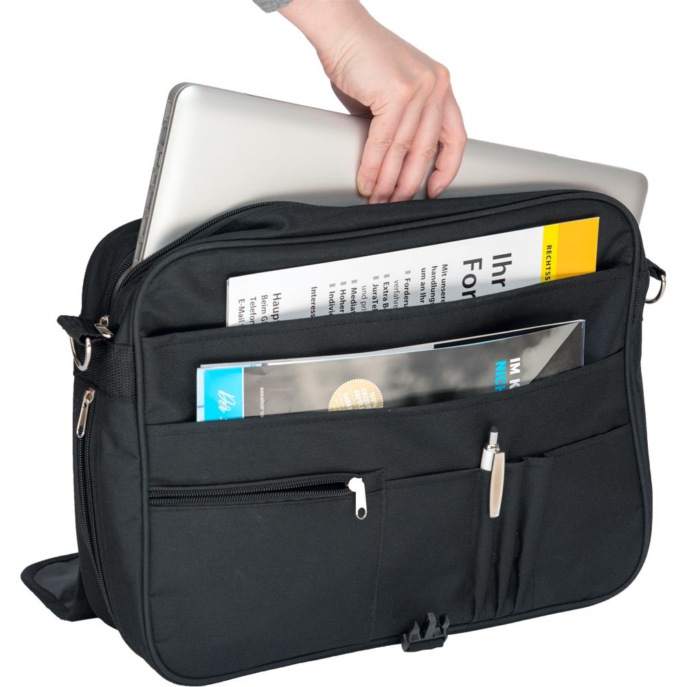 Business Bag bedruckt